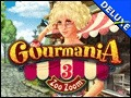 Gourmania 3 - Zoo Zoom Deluxe