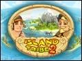 Island Tribe 2 Deluxe