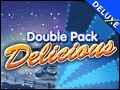 Double Pack Delicious Deluxe