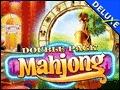 Double Pack Mahjong Deluxe