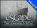 Escape The Emerald Star Deluxe