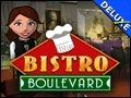 Bistro Boulevard Deluxe