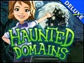 Haunted Domains Deluxe