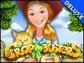 Crop Busters Deluxe