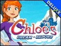 Chloe's Dream Resort Deluxe