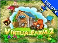 Virtual Farm 2 Deluxe