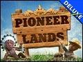 Pioneer Lands Deluxe