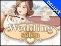 Wedding Salon Deluxe