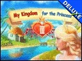 My Kingdom for the Princess III Deluxe