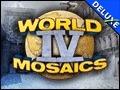World Mosaics 4 Deluxe