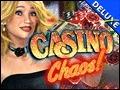 Casino Chaos Deluxe
