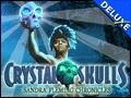 Sandra Fleming Chronicles - Crystal Skulls Deluxe