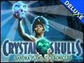 Sandra Fleming Chronicles - Crystal Skulls Deluxe