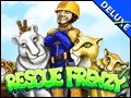 Rescue Frenzy Deluxe