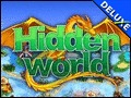 Hidden World Deluxe