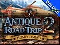 Antique Road Trip 2 - Homecoming Deluxe