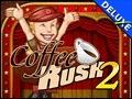 Coffee Rush 2 Deluxe