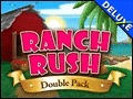 Double Pack Ranch Rush Deluxe