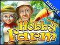 Hobby Farm Deluxe