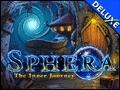 Sphera Deluxe