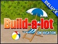 Build-a-lot - On Vacation Deluxe
