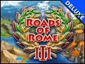 Roads of Rome 3 Deluxe