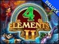 4 Elements II Deluxe