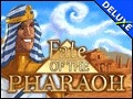 Fate of the Pharaoh Deluxe