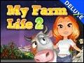 My Farm Life 2 Deluxe