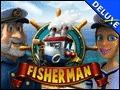 Fisherman Deluxe