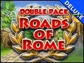 Double Pack Roads of Rome Deluxe