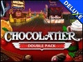Double Pack Chocolatier Deluxe