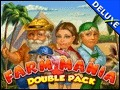 Double Pack Farm Mania Deluxe