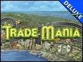 Trade Mania Deluxe