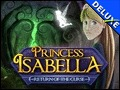 Princess Isabella - Return of the Curse Deluxe