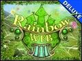 Rainbow Web 3 Deluxe