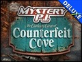 Mystery P.I. - The Curious Case of Counterfeit Cove Deluxe
