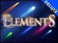 Elements Deluxe