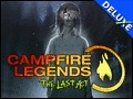 Campfire Legends - The Last Act Deluxe