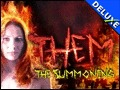 Them - The Summoning Deluxe