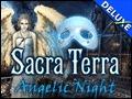 Sacra Terra - Angelic Night Deluxe