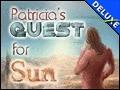 Patricia's Quest For Sun Deluxe