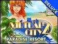 Virtual City 2 - Paradise Resort