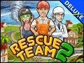 Rescue Team 2 Deluxe