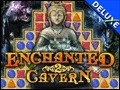Enchanted Cavern 2 Deluxe