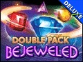 Double Pack Bejeweled Deluxe