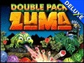 Double Pack Zuma Deluxe