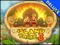 Island Tribe 3 Deluxe