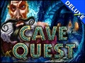 Cave Quest Deluxe