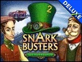 Snark Busters 2 - All Revved Up Deluxe